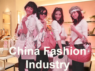 Fashion Business Opportunities for Foreigners In China