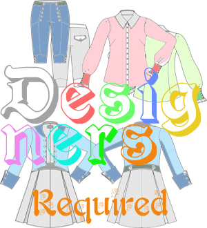 Jobs in Fashion Designing, Fashion Model Job