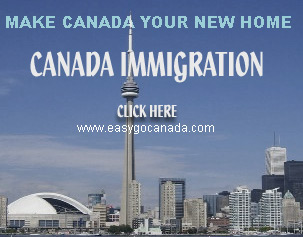 Canada Immigration Ielts new rules