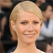 Gwyneth Kate Paltrow, Vogue, Goop, Skin Care