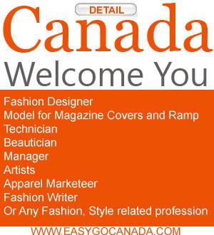 Fashion Designer Jobs Boutique Beautician Jobs